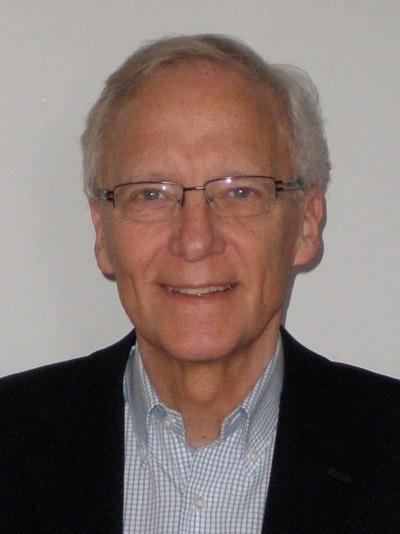 Jan W