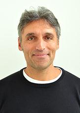 Michael Novak-liten2